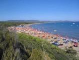 Spiaggia-della-feniglia
